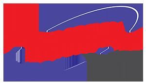 Мультибрендовый поставщик продукции для стоматологии и косметологии - ООО Медмаркет групп